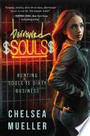 Borrowed Souls Book PDF