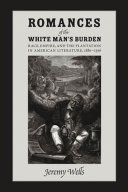 Romances of the White Man's Burden ebook