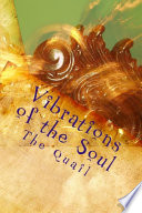 Vibrations of the Soul
