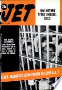31 avg 1961