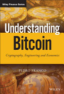 Understanding Bitcoin Pdf/ePub eBook