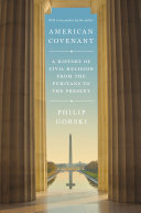 American Covenant [Pdf/ePub] eBook