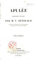 Bibliotheque Latine-Franciase