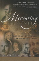 Measuring Eternity [Pdf/ePub] eBook