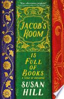 Jacob s Room is Full of Books