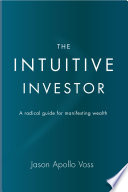 The Intuitive Investor Book