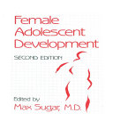 Female Adolescent Development [Pdf/ePub] eBook