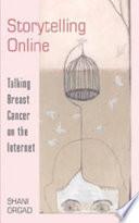 Storytelling Online.pdf