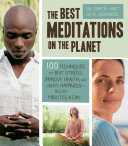 The Best Meditations on the Planet