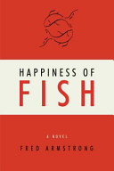Happiness of Fish