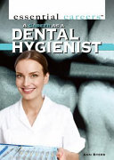 A Career as a Dental Hygienist