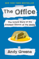 The Office [Pdf/ePub] eBook