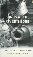 Songs at the River's Edge
