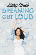 Pdf Dreaming Out Loud