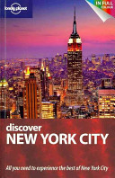 Discover New York City