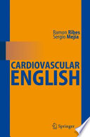 Cardiovascular English Pdf/ePub eBook