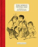The Sorely Trying Day ebook