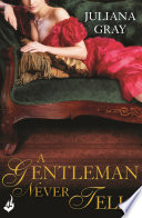 A Gentleman Never Tells: Affairs By Moonlight Book 2