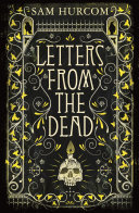 Letters from the Dead Pdf/ePub eBook