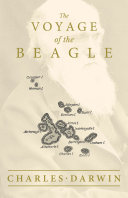 Pdf The Voyage of the Beagle
