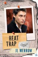 Heat Trap