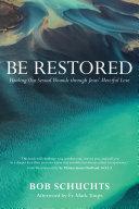 Be Restored Pdf/ePub eBook
