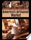America s Artisanal Market