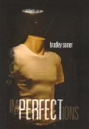 Imperfections Pdf/ePub eBook