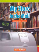 Pdf My Store in the Mall
