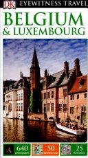 Belgium   Luxembourg