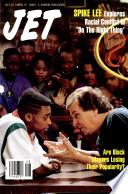 Jul 10, 1989
