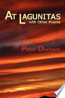 At Lagunitas by Peter Dechert PDF