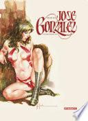 Read Online Art Of Jose Gonzalez For Free