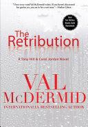 The Retribution Pdf/ePub eBook