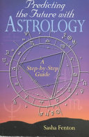 Predicting the Future with Astrology