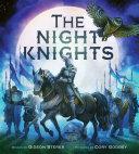 The Night Knights Pdf/ePub eBook