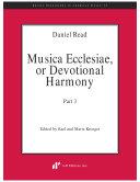 Musica Ecclesiae  Part 3