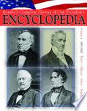 President Encyclopedia 1849 1861