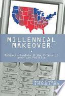 Millennial Makeover Book PDF