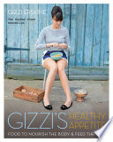 Gizzi's Healthy Appetite