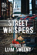 Street Whispers  Stories