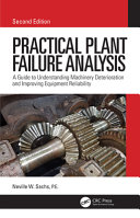 Practical Plant Failure Analysis