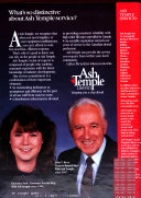 Journal de L Association Dentaire Canadienne Book