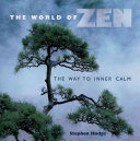 The World of Zen
