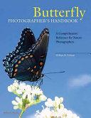 Butterfly Photographer s Handbook