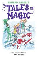Tales of Magic