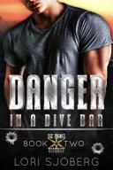 Danger in a Dive Bar Pdf