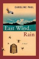 Pdf East Wind, Rain Telecharger