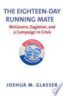 Eighteen Day Running Mate Book PDF