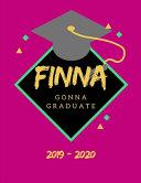 Finna Gonna Graduate Book PDF